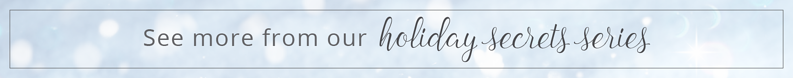 2018_holiday_collection_banner