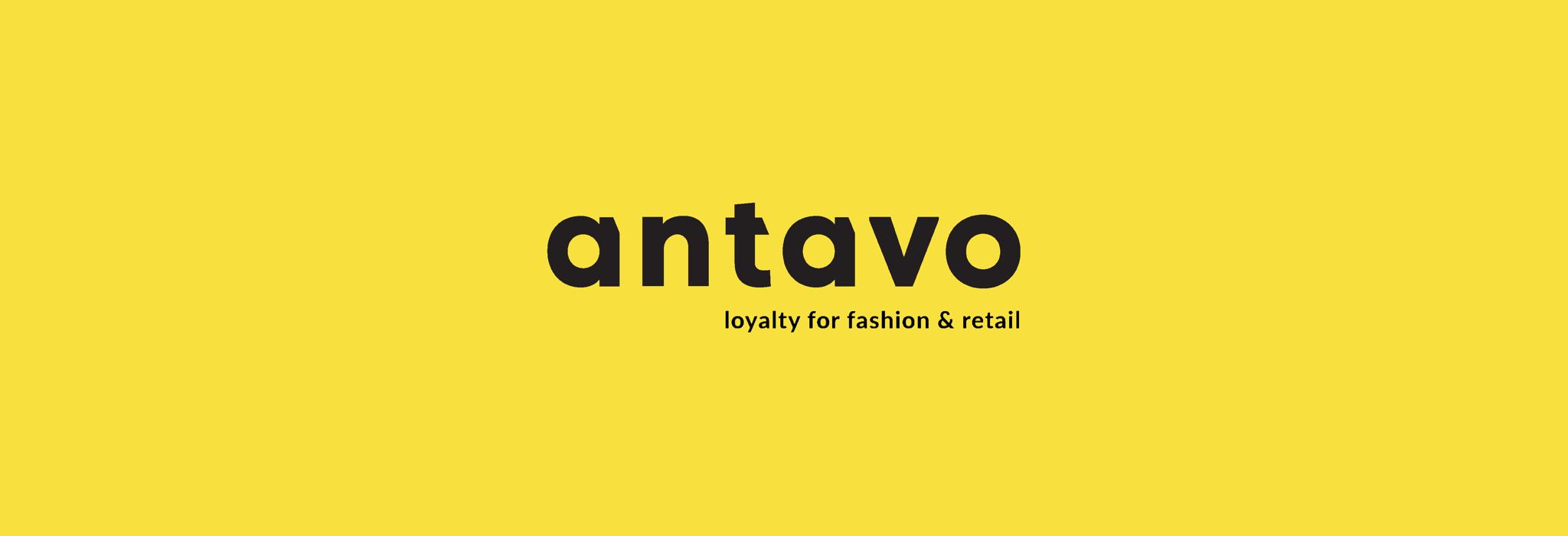 Fashion Loyalty