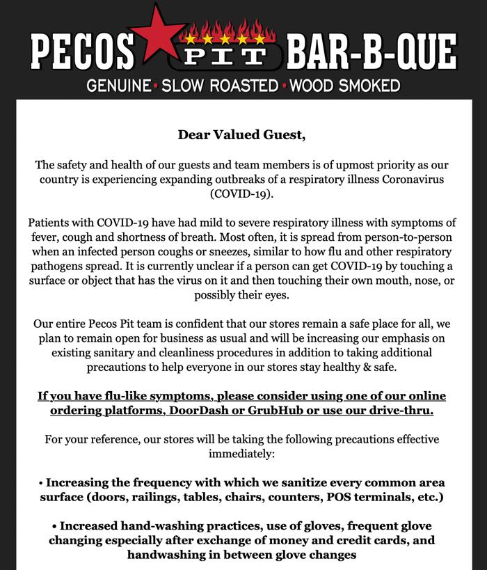 20200311_Pecos_Pete