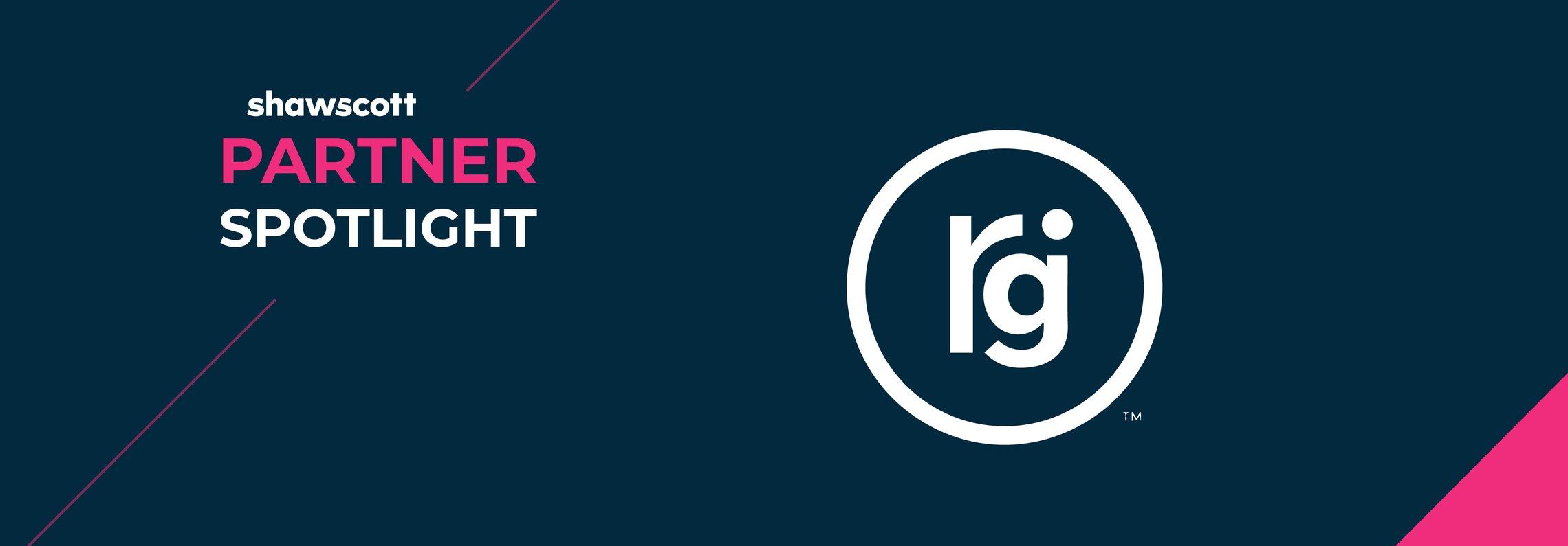 Partner Spotlight - Redpoint Global