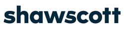 ShawScott_Logo_Solid