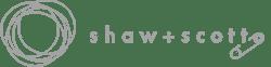 Shaw Scott: a digital marketing agency