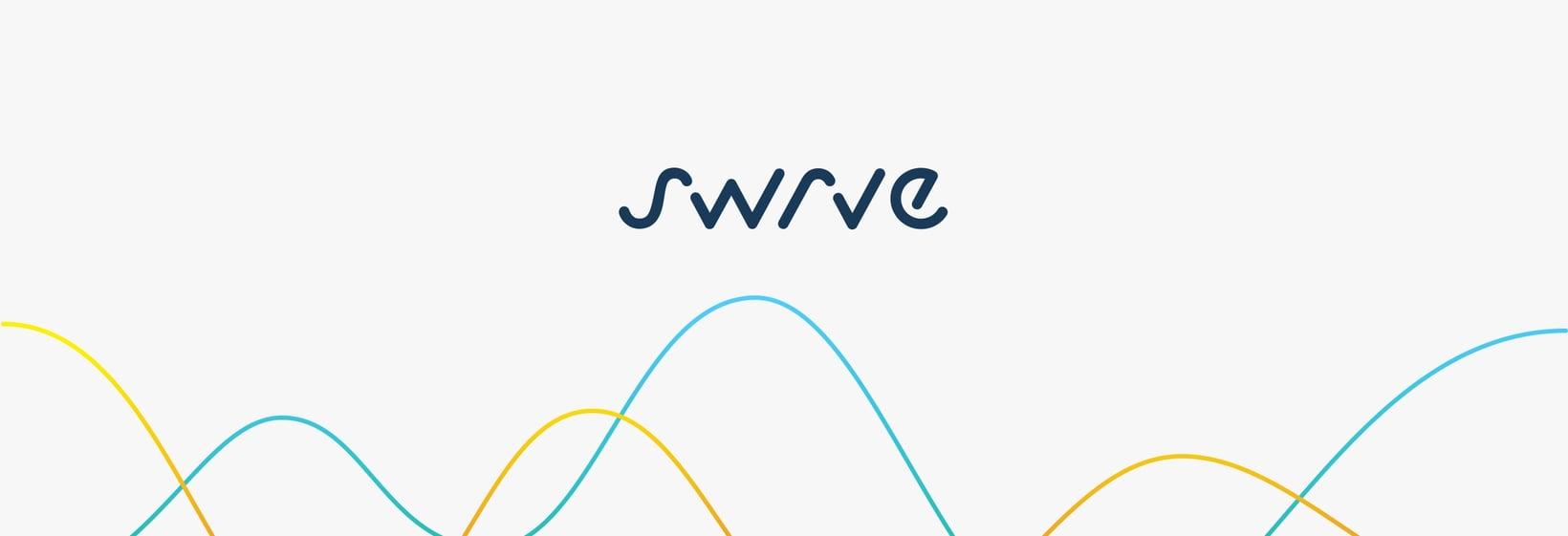 swrve-listing
