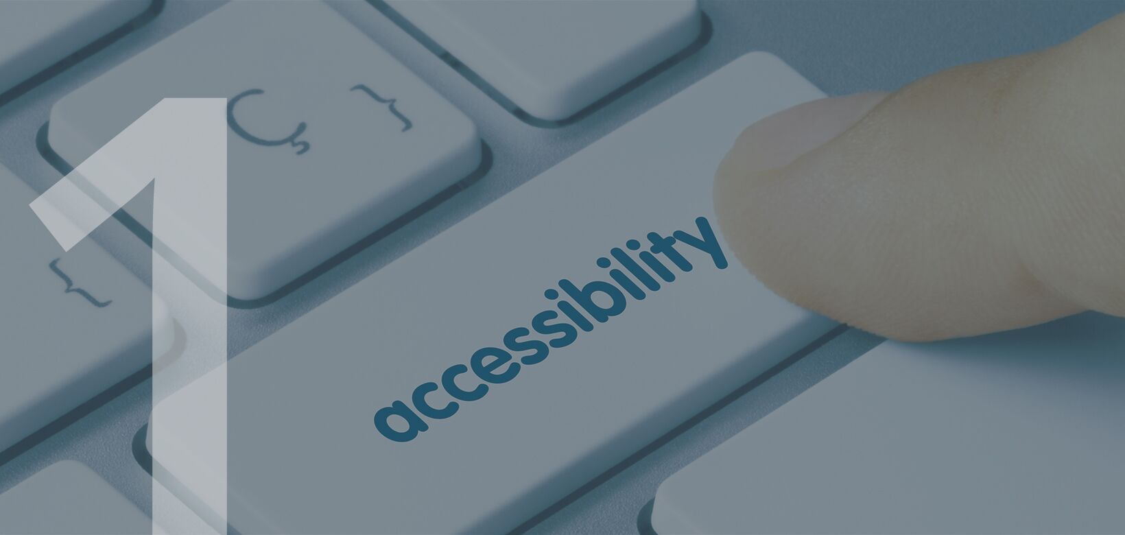 accessibility-one-listing