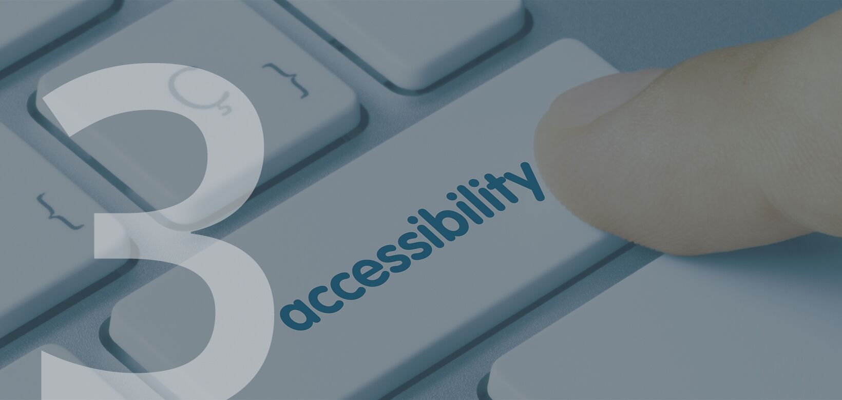 accessibility-three-listing