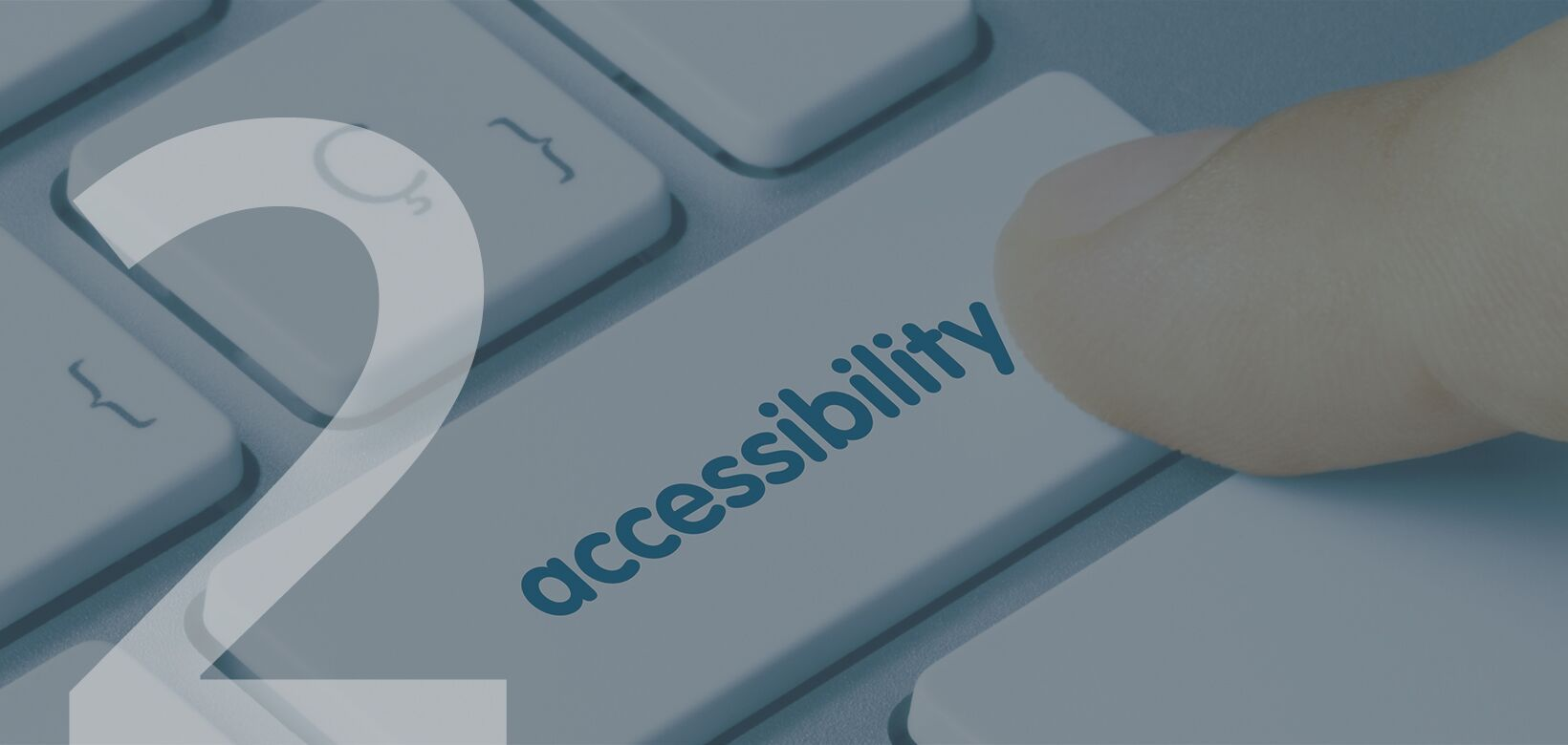 accessibility-two-listing