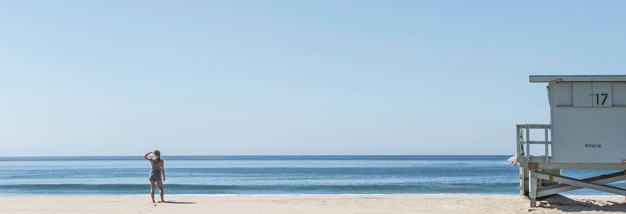 beach-post