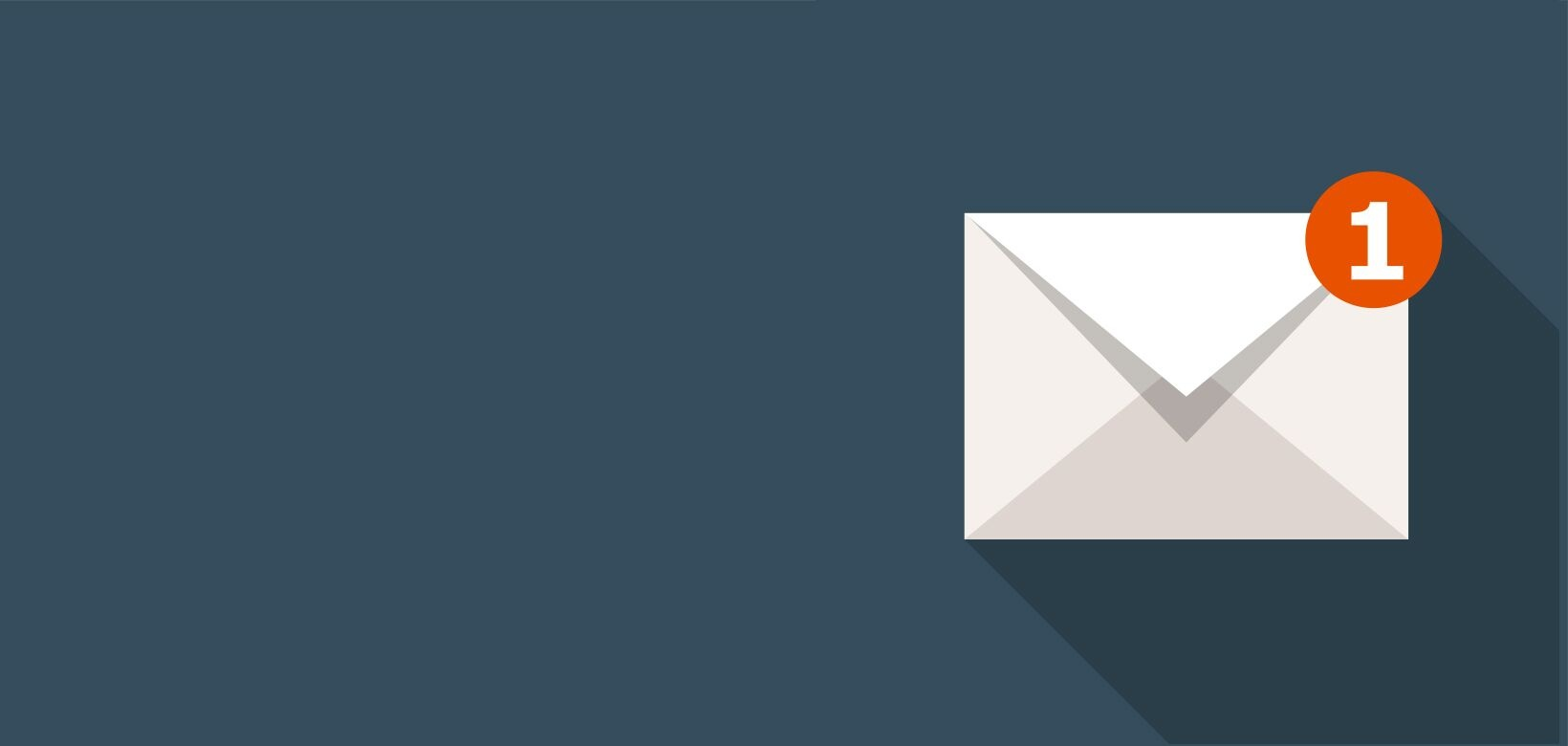 email-channel-listing