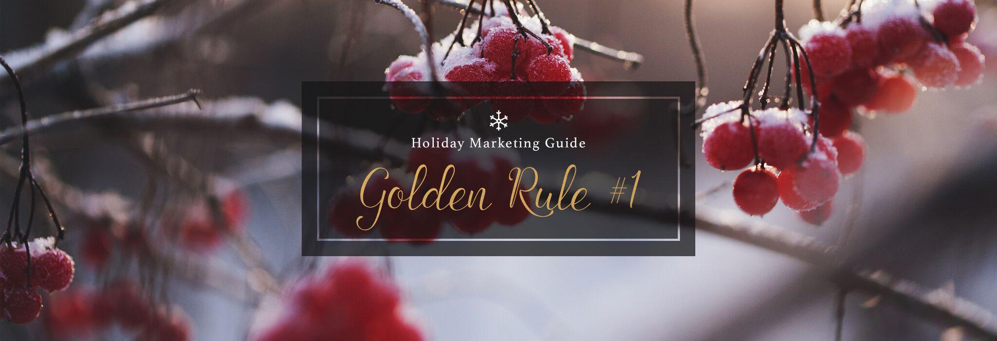 golden-rule-1-post