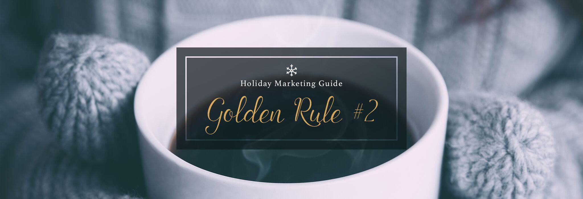 golden-rule-2-post