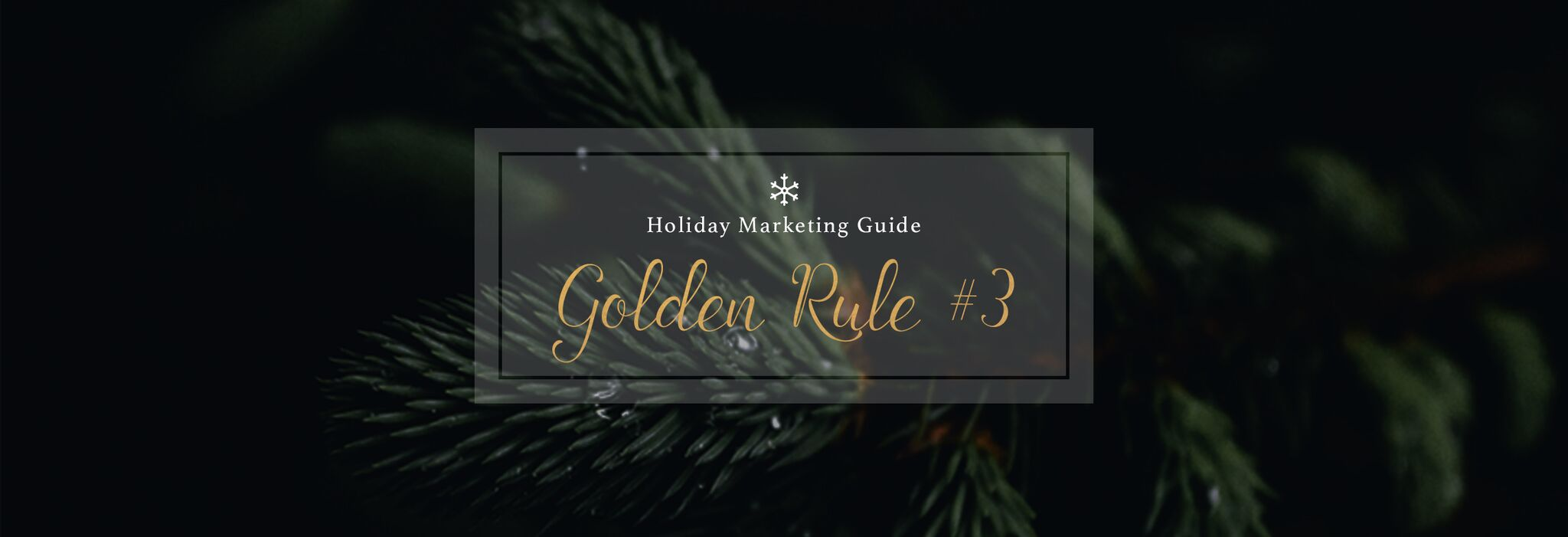 golden-rule-3-post