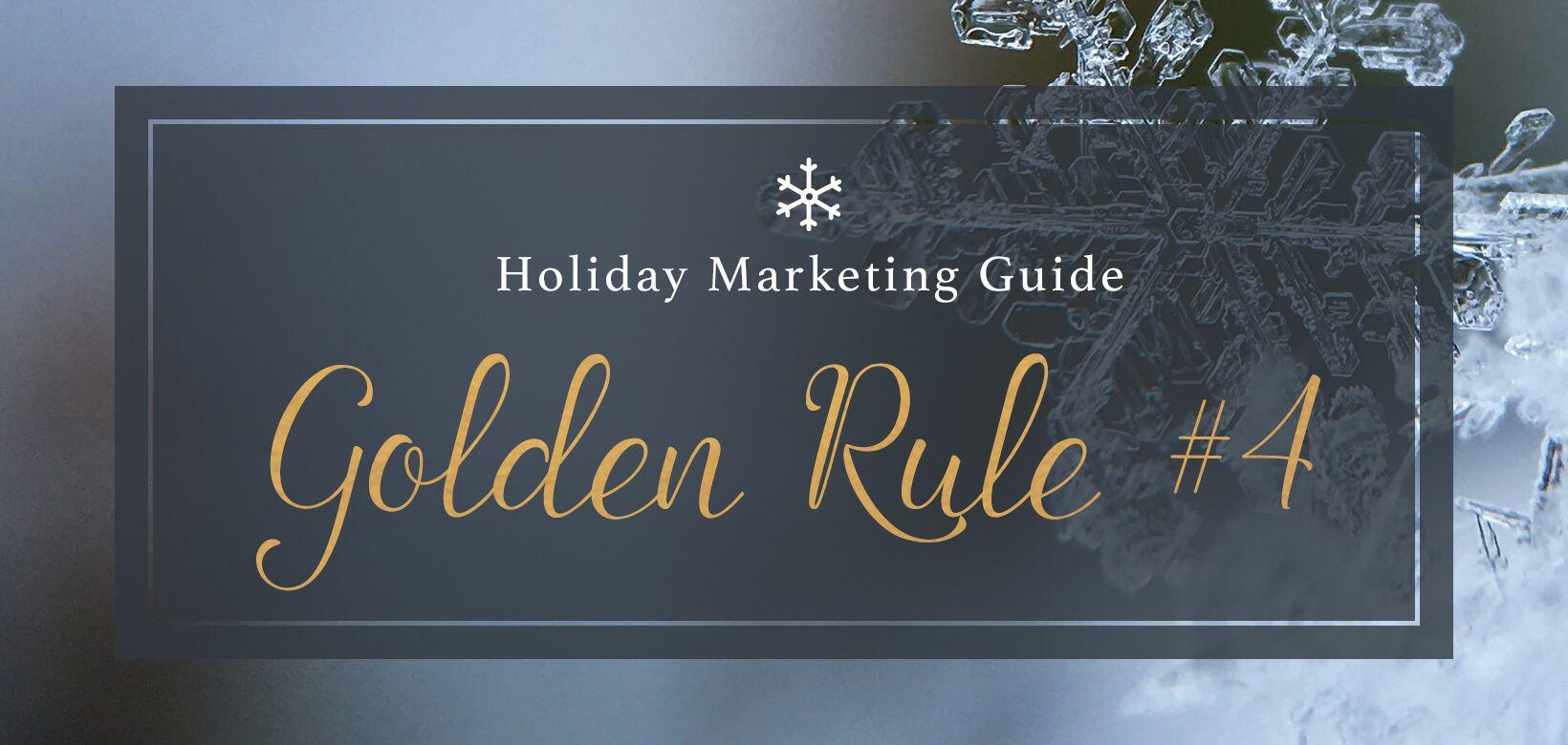 golden-rule-4-listing
