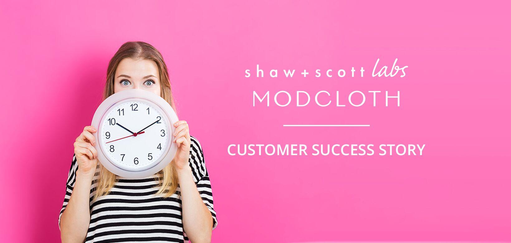 modcloth-listing