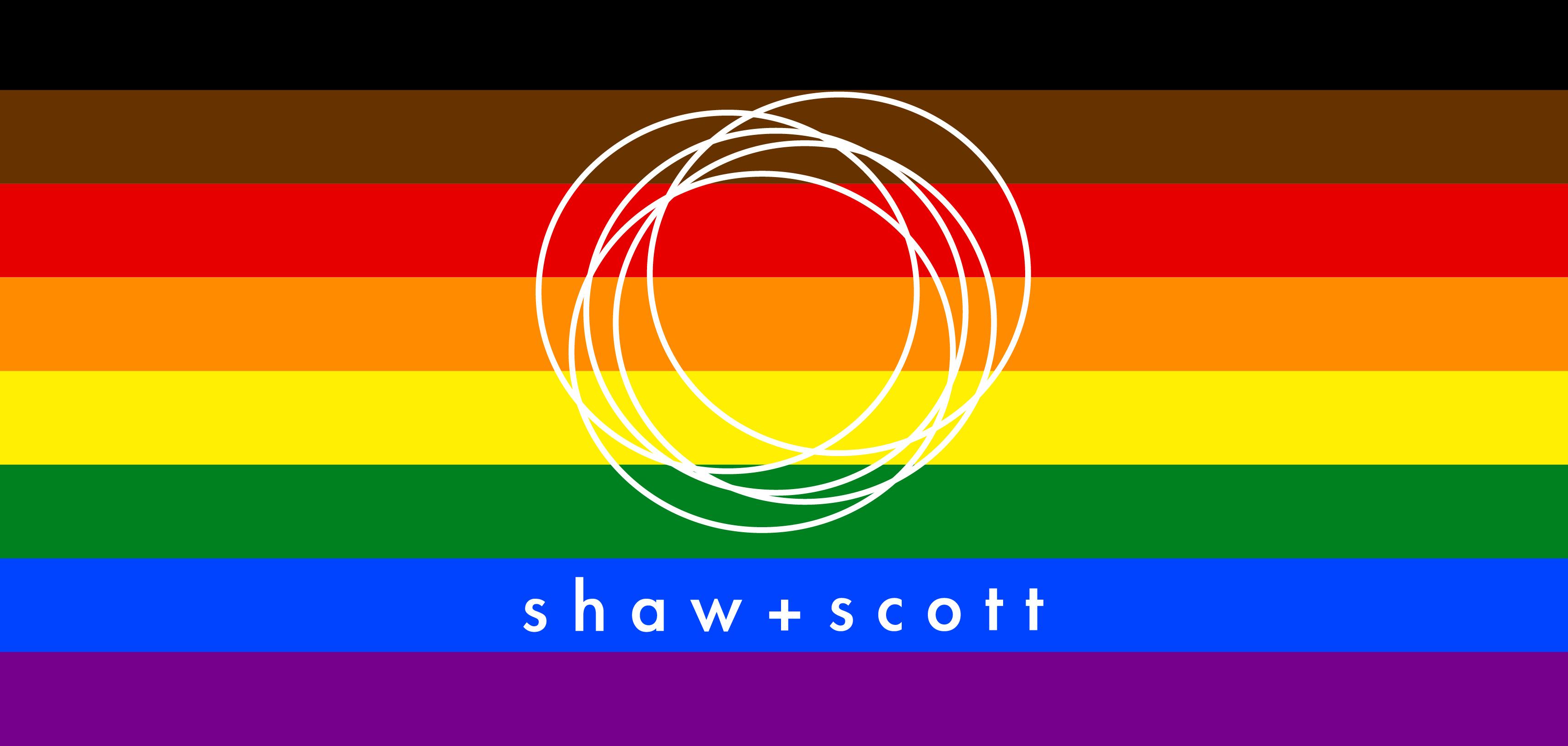20180628_Pride_820x390