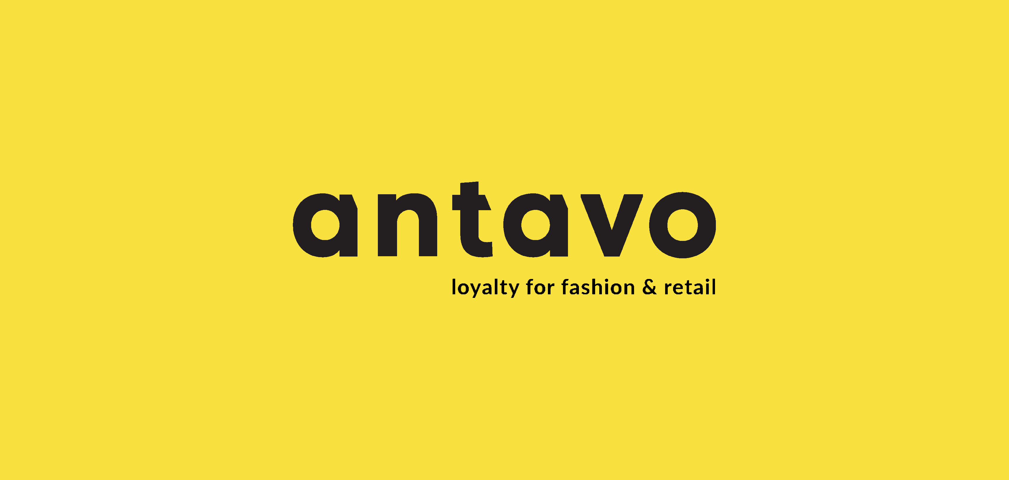 201902_antavo_feature-1
