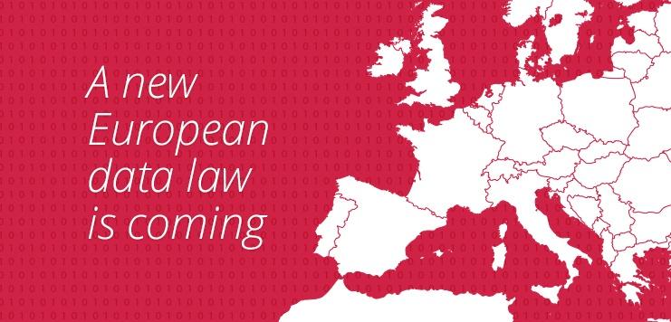 2018_EU_GDRP_Map