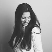 Kari-Anne Jakobsen