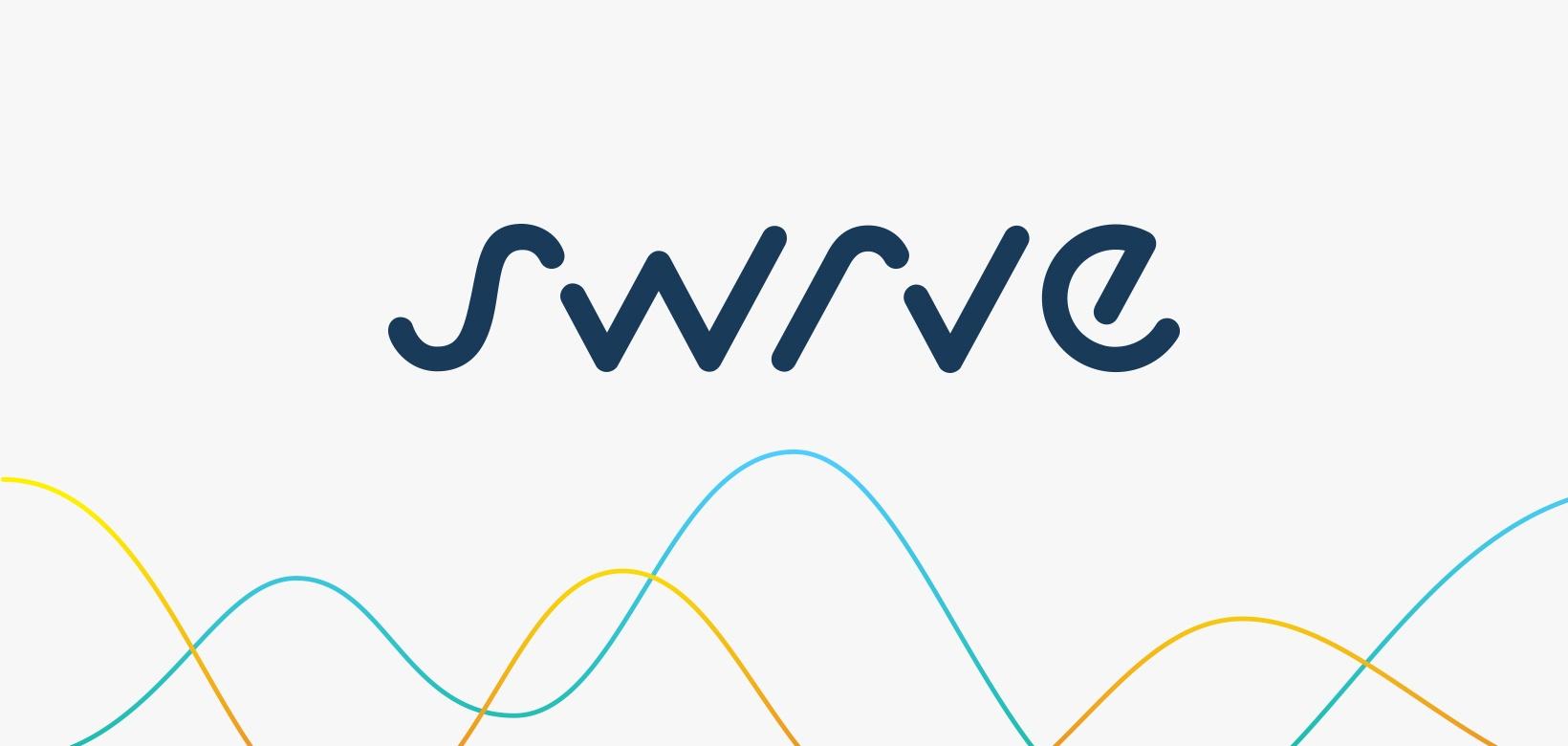 Swrve Audience Listing Image - 820x390 2x
