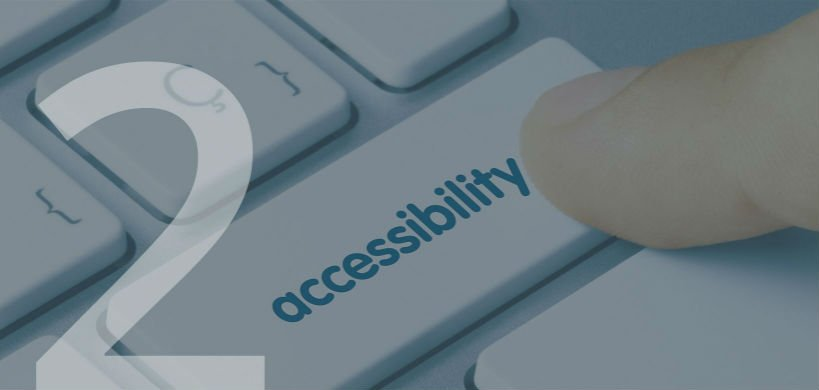 accessibility-two-post