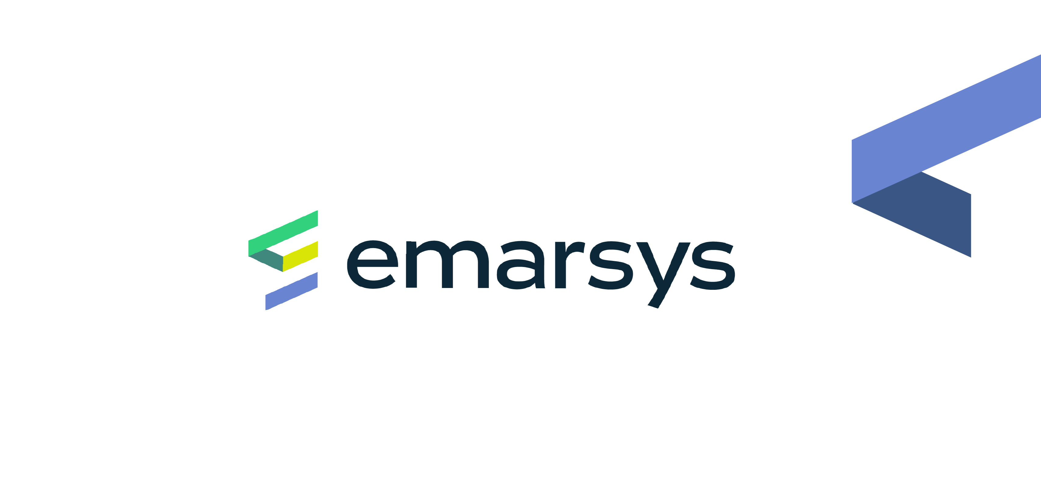 emarsys_feature_Image
