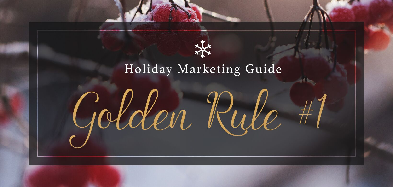 golden-rule-1-listing