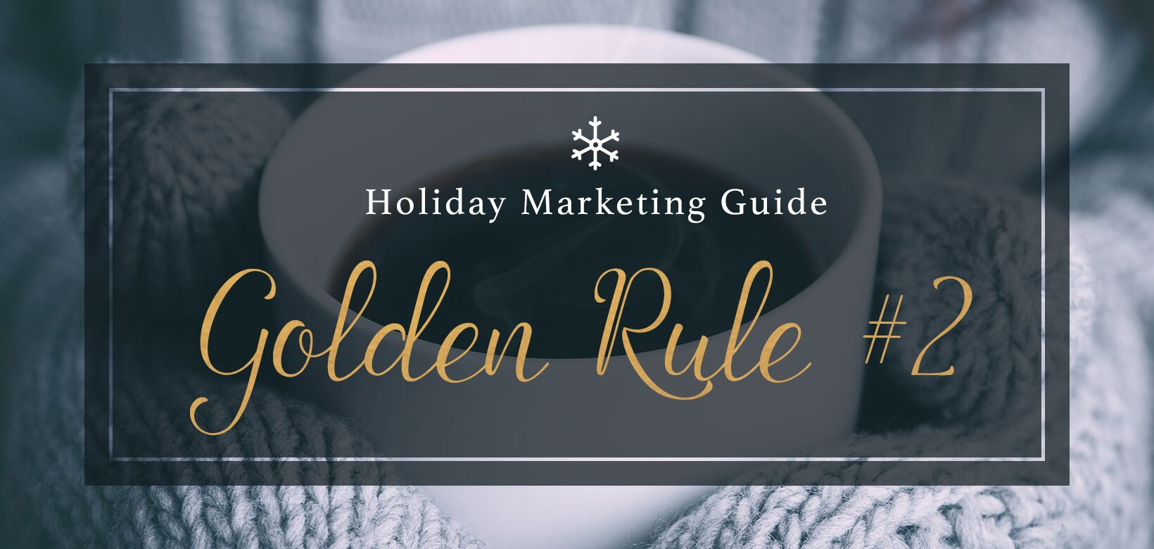 golden-rule-2-listing