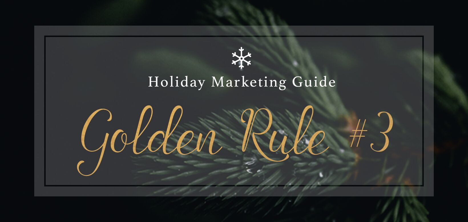 golden-rule-3-listing