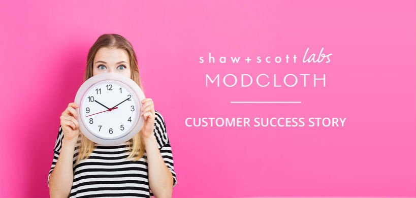 modcloth-post