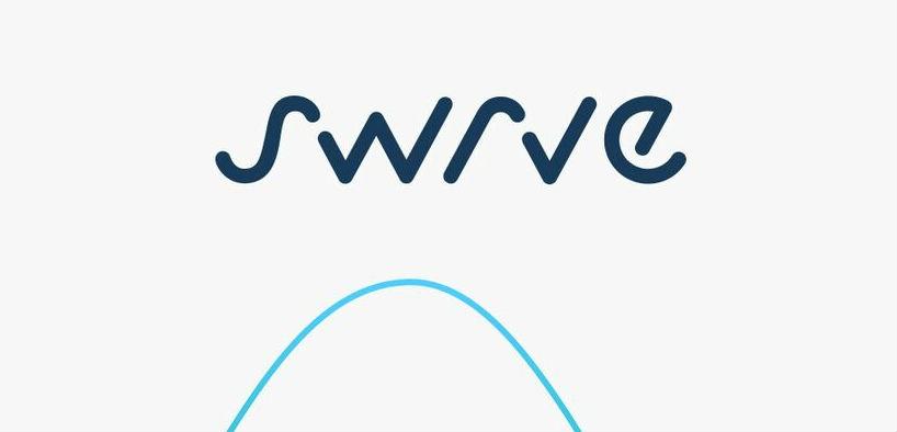 swrve-post
