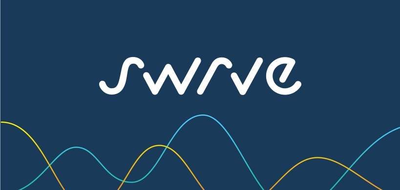 swrveList-1